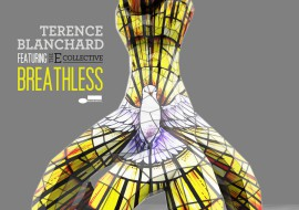 Terence Blanchard – Breathless